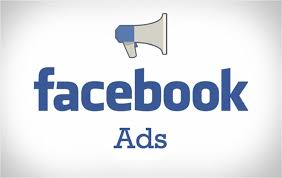 Facebook Ads: funzionano se li sai usare.