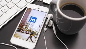 Pagine Linkedin aziendali: come utilizzarle per promuovere la tua azienda.