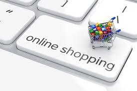 Hai un ecommerce? Ecco come incrementare le vendite online.
