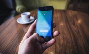 Twitter per le aziende: le regole base per gestire un profilo aziendale