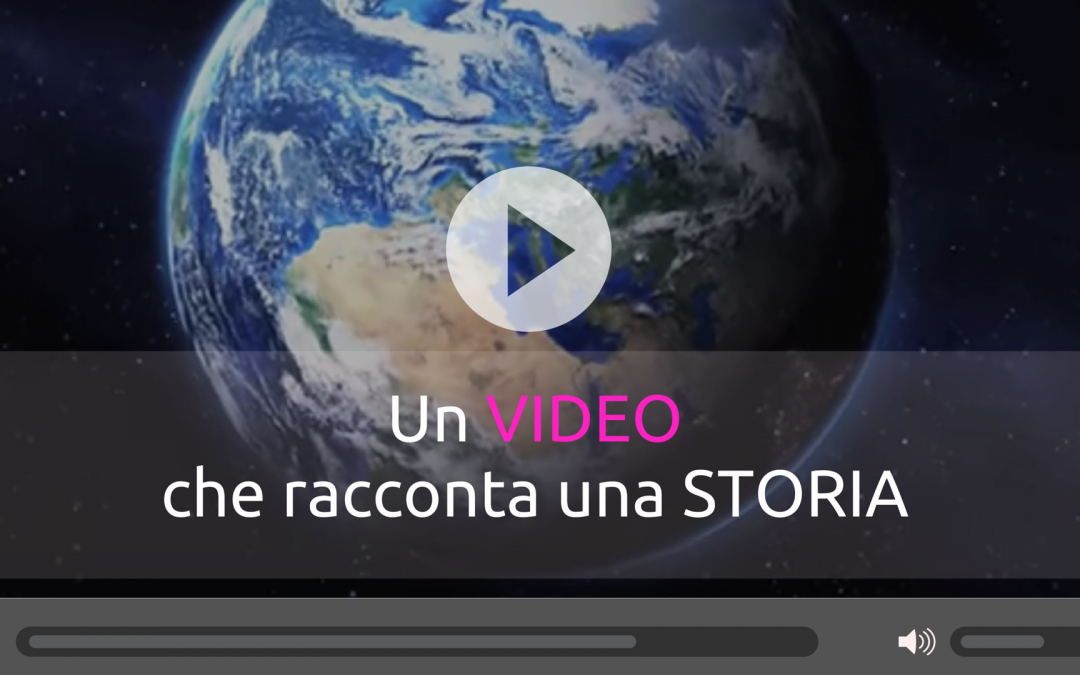 Promuoversi con i video: come attirare i clienti.