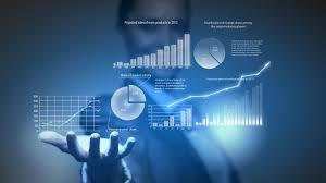 Monitorare una strategia di content marketing: alcuni consigli