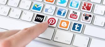 Gestione social media: alcuni consigli utili per aziende e liberi professionisti