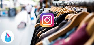 Instagram per il business: la strategia vincente