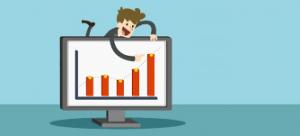 tecniche-seo-ottimizzazione-blog-aziendale