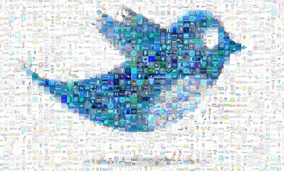 Content marketing su Twitter: alcuni consigli