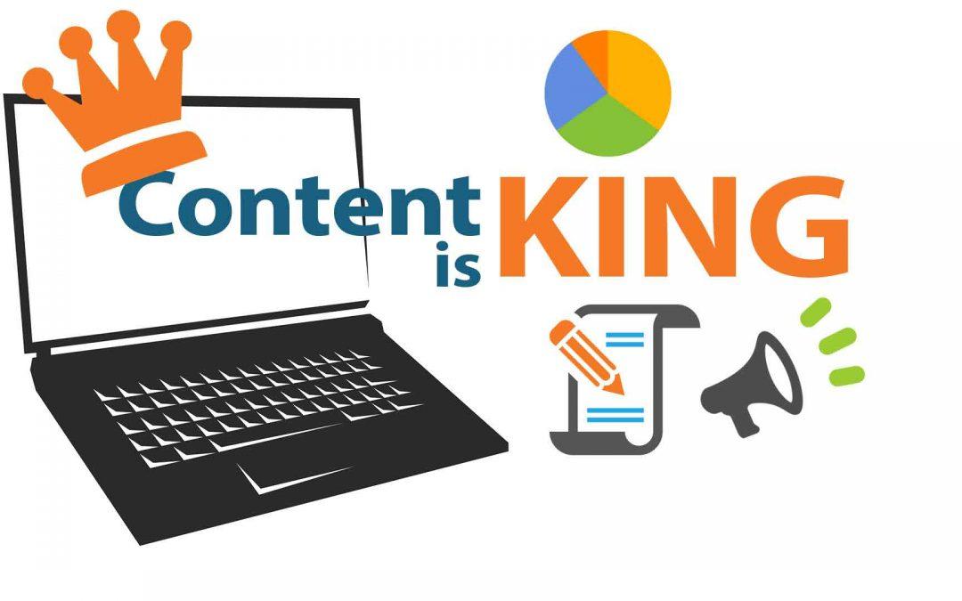 Guida per i principianti: come impostare una strategia di content marketing