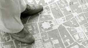 web-marketing-per-architetti-interno