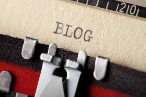 blog-aziendale-interno