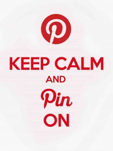 marketing-con-pinterest