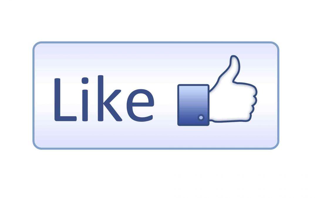 Come ottenere più Fan su Facebook e aumentare l'Engagement