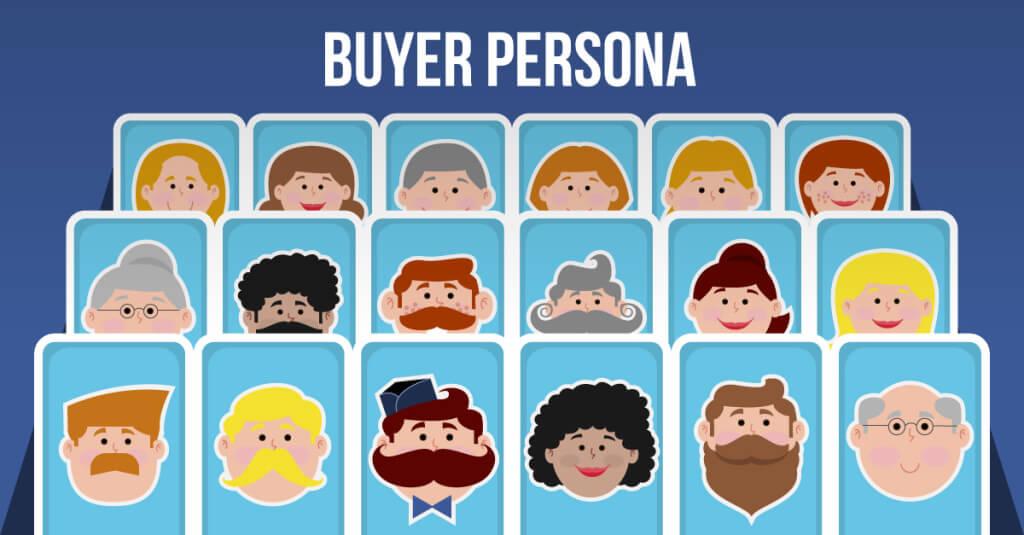 SEO e Buyer Personas: la relazione