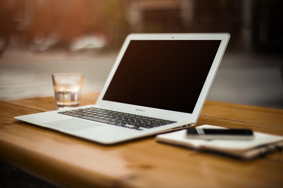 Creare un blog: come si disegna la struttura in modo professionale