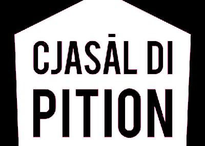 Agripition - Logo