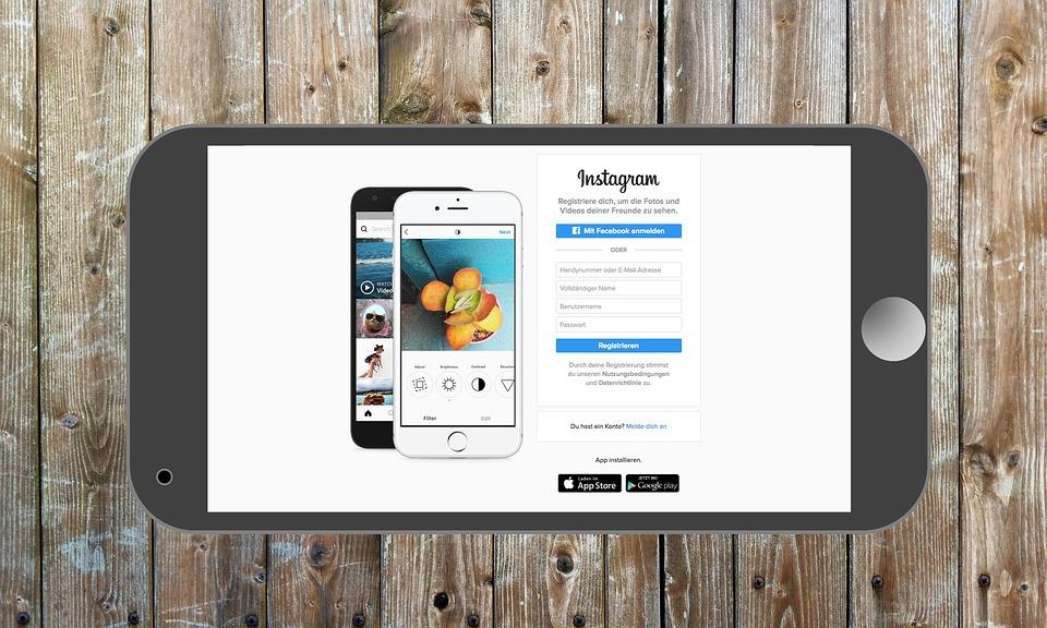 Facebook vs Instagram: il social giusto per il tuo brand