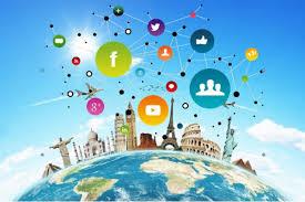 social-media-turismo