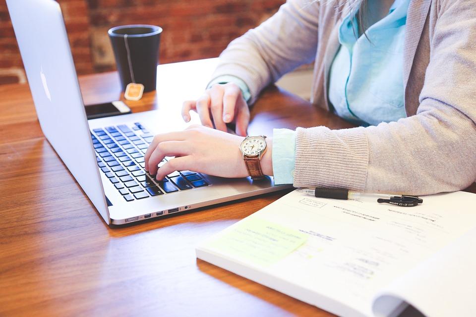 Content Marketing: consigli pratici ed errori da evitare