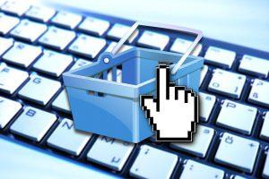 strumenti-social-selling