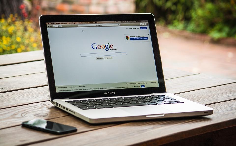 Posizionamento siti web: come migliorare la propria presenza su Google