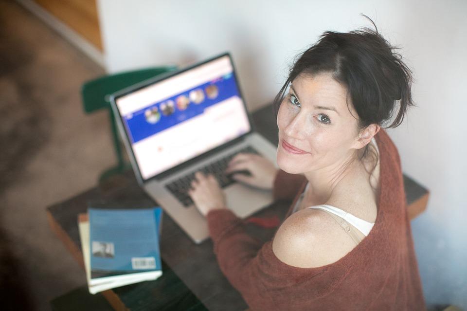 SEO Copywriting: come essere primi su Google, consigli utili