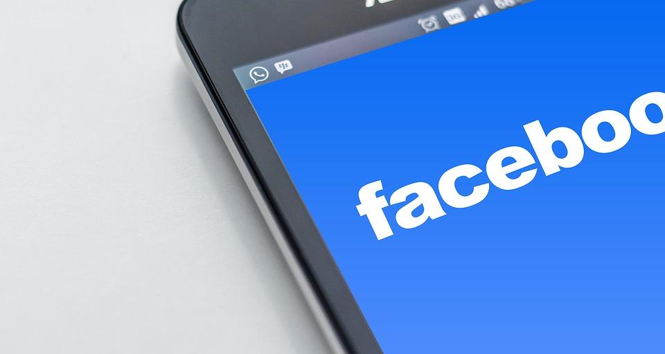 Novità Facebook per la visibilità delle aziende locali