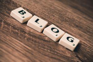 consigli-ottimizzazione-blog