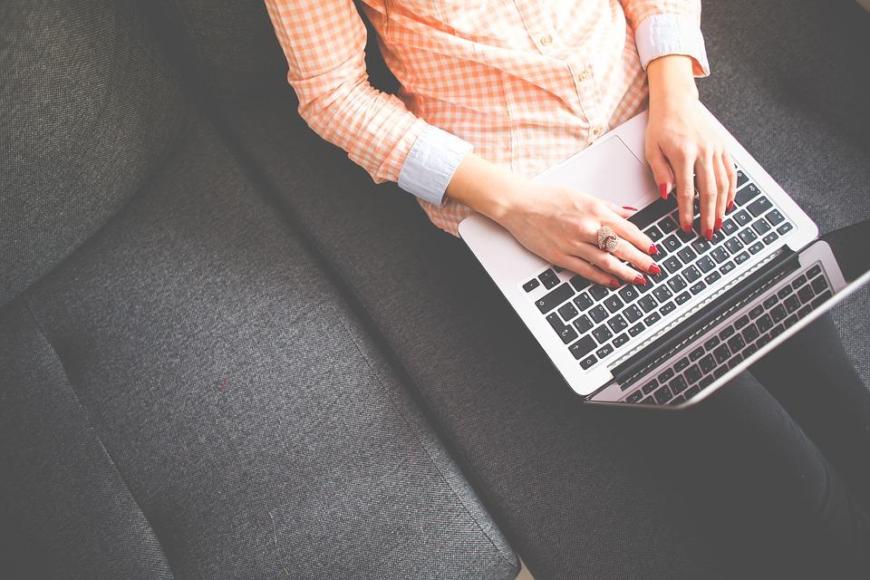 Ottimizzare il blog aziendale: come aumentare traffico ed engagement