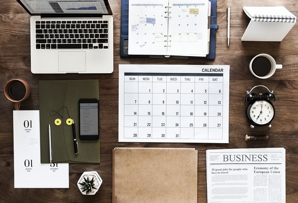 5 modi per promuovere i contenuti aziendali nel 2018