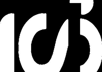 Logo ISILABItalia