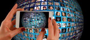 buyer-personas-social-media