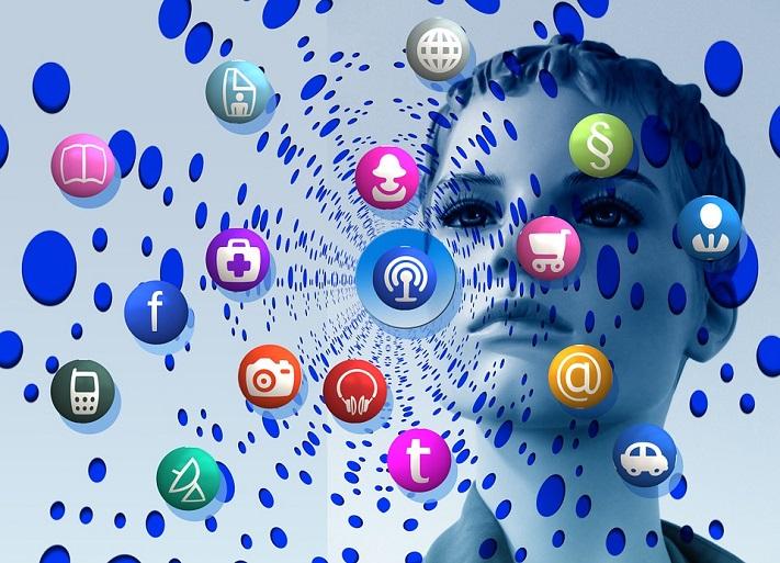 4 elementi chiave per creare una campagna di successo sui social media