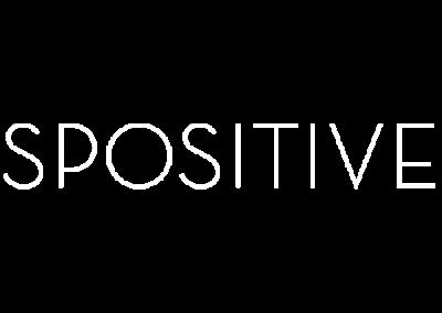 spositive-logo