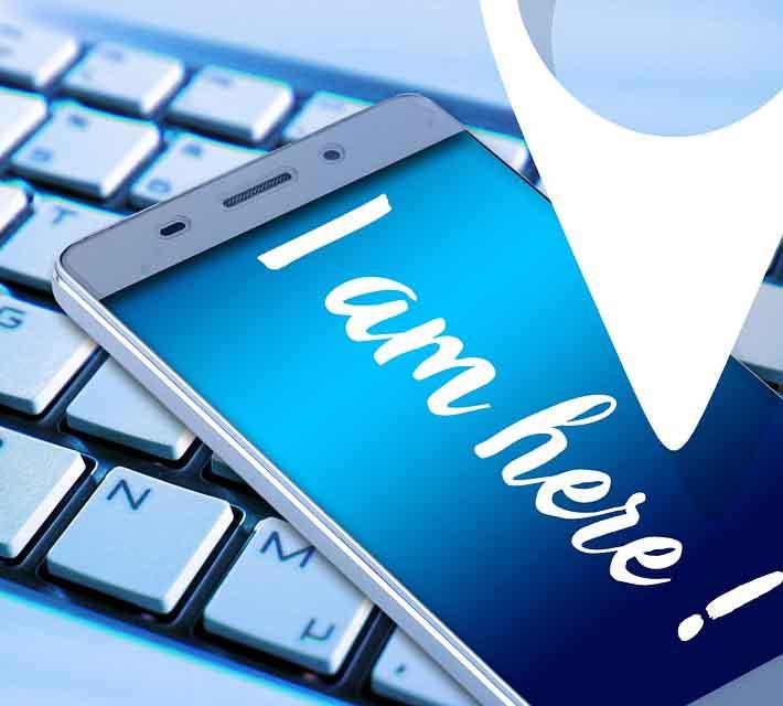 Come ottenere il massimo dalla promozione di contenuti su Facebook