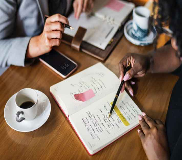 Social selling: i consigli per fare lead generation su Linkedin