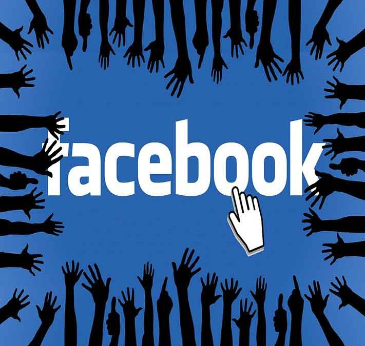 Tendenze social 2019: i gruppi Facebook