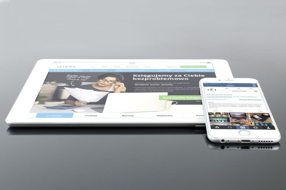 Landing page efficace: cosa è e come crearla?