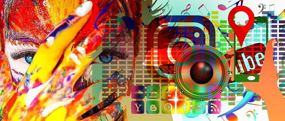Social Media Strategy: i contenuti di qualità per avere successo