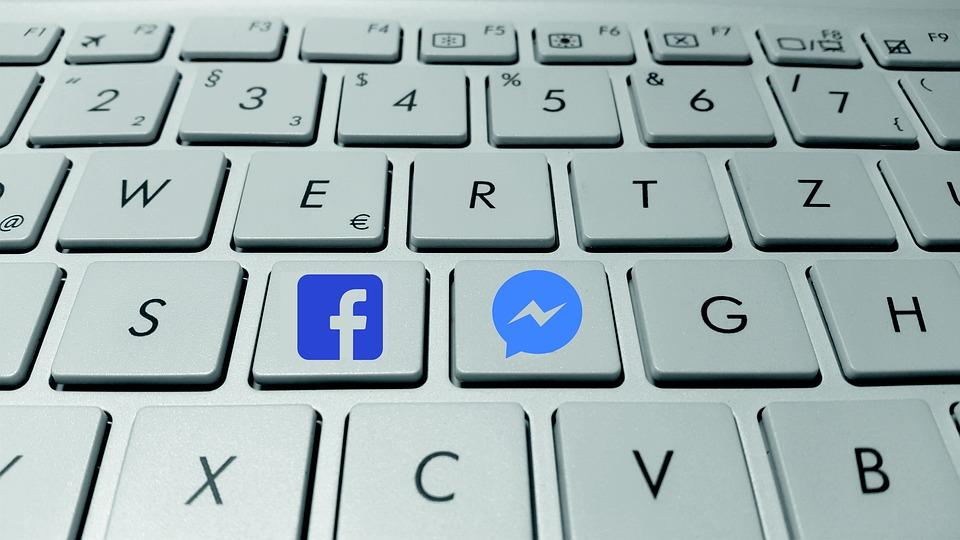 Facebook Messenger: come usarlo