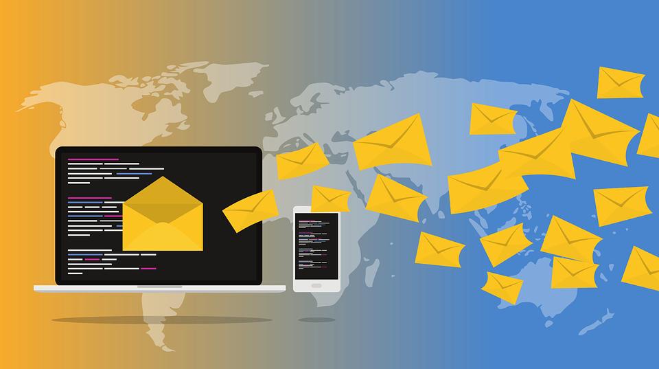 Open rate della newsletter: 3 consigli per aumentarlo