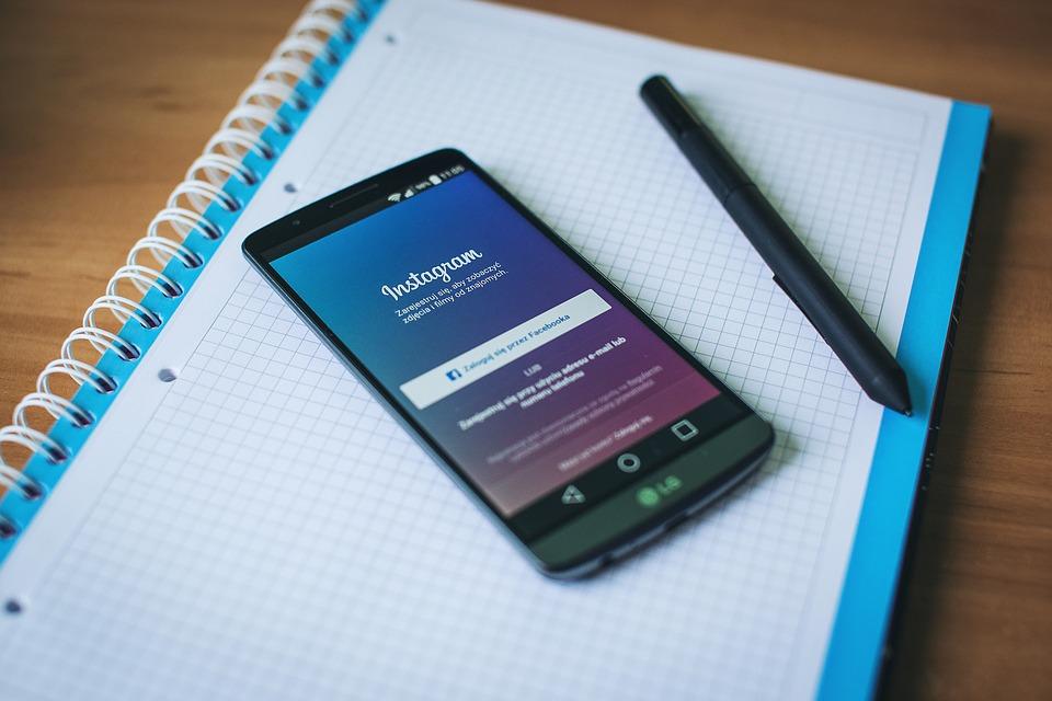 Come scrivere su Instagram: il contenuto efficace