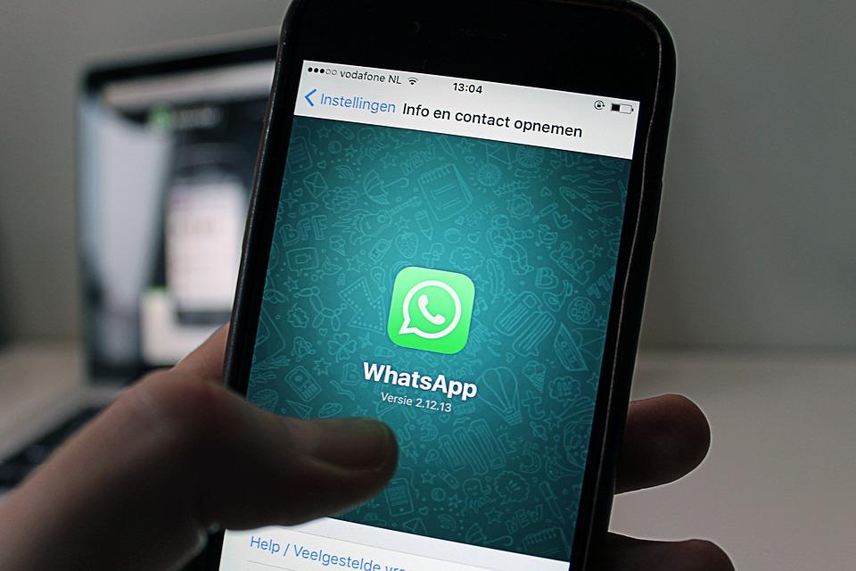 WhatsApp Business: vantaggi e svantaggi
