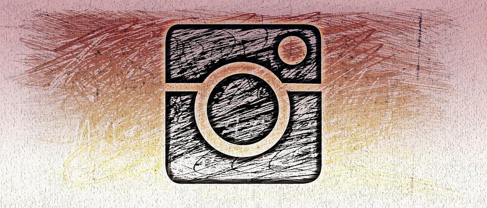 Studio Instagram: la ricerca di Quintly