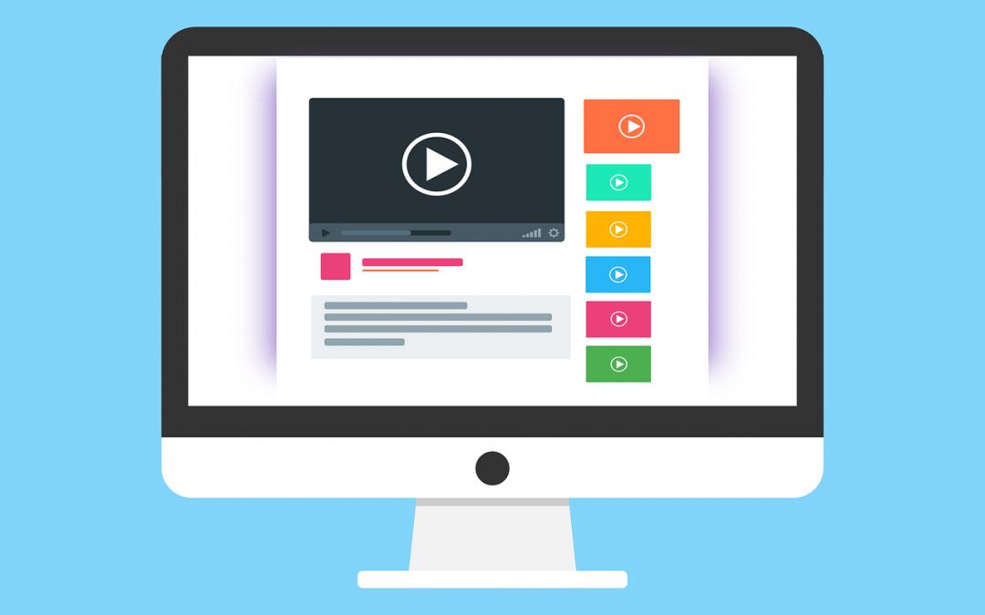Video marketing: le tendenze per il 2020