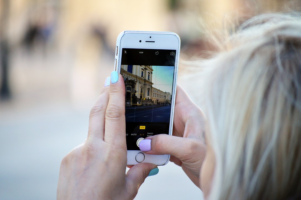Come usare le storie Instagram nel tuo funnel di vendita