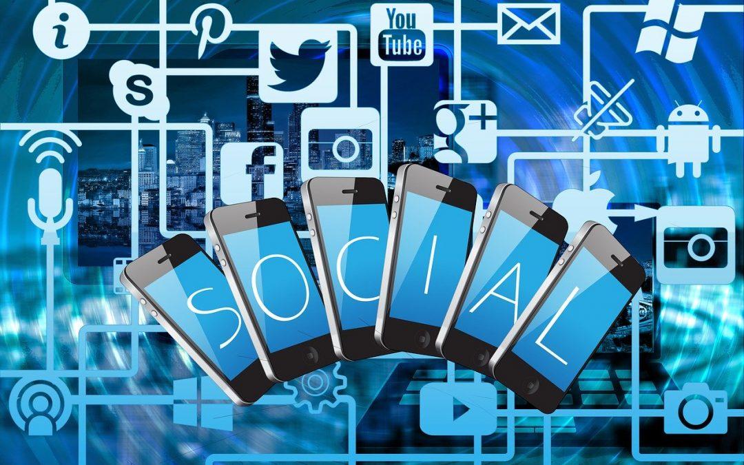 Come scegliere il social media ideale