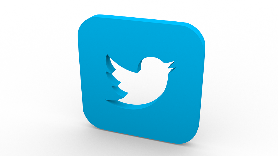 Sono arrivati i Fleet di Twitter