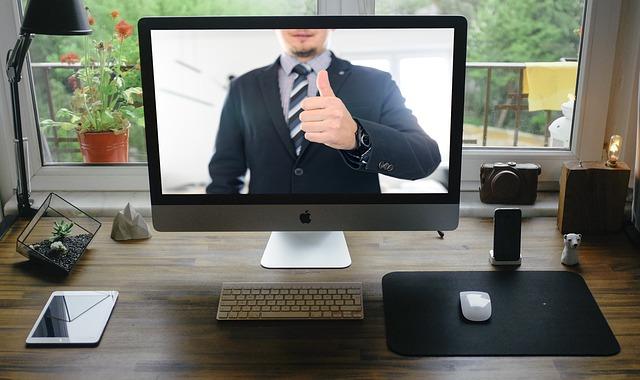 COVID-19: le piattaforme per webinar migliori