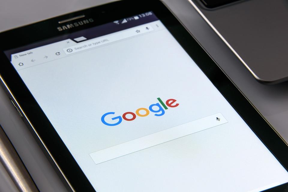 Da Google+ a Google Currents: la nuova piattaforma