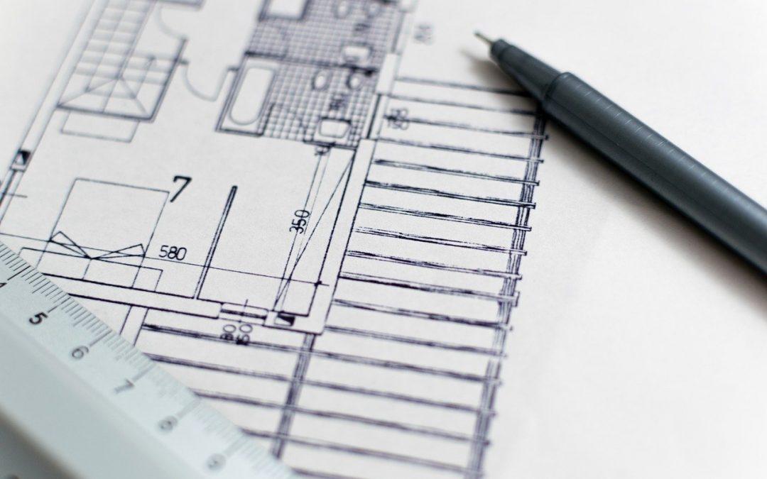 Architettura sito web: il suo ruolo nella SEO