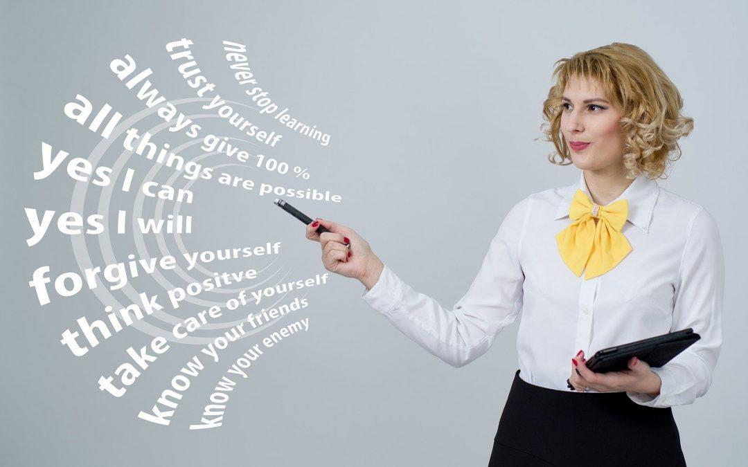 Pillar Page: cos'è e come scriverla